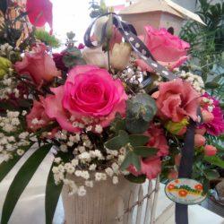 floristeria en granollers