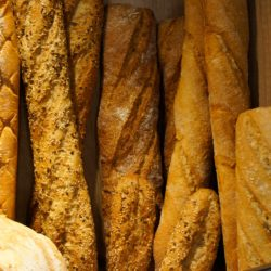 pan en granollers