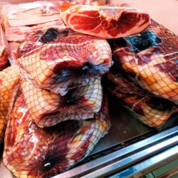 carne en granollers