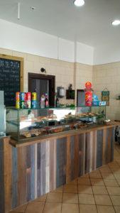 comida argentina en granollers