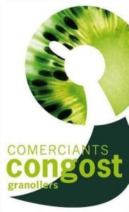 Comerciants Congost als Premis Porxada