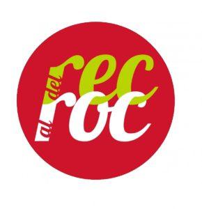 Del Rec al Roc als Premis Porxada