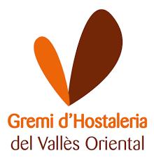 Gremi D'hosteleria del Vallès Oriental als Premis Porxada