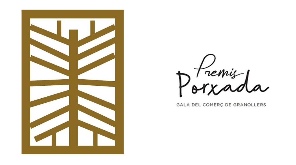 2na edició Premis Porxada