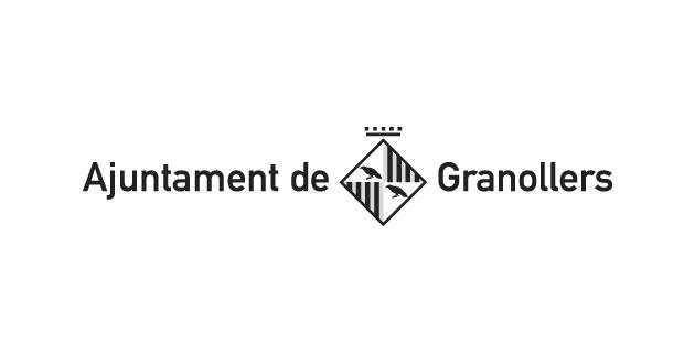 Ajuntament Granollers