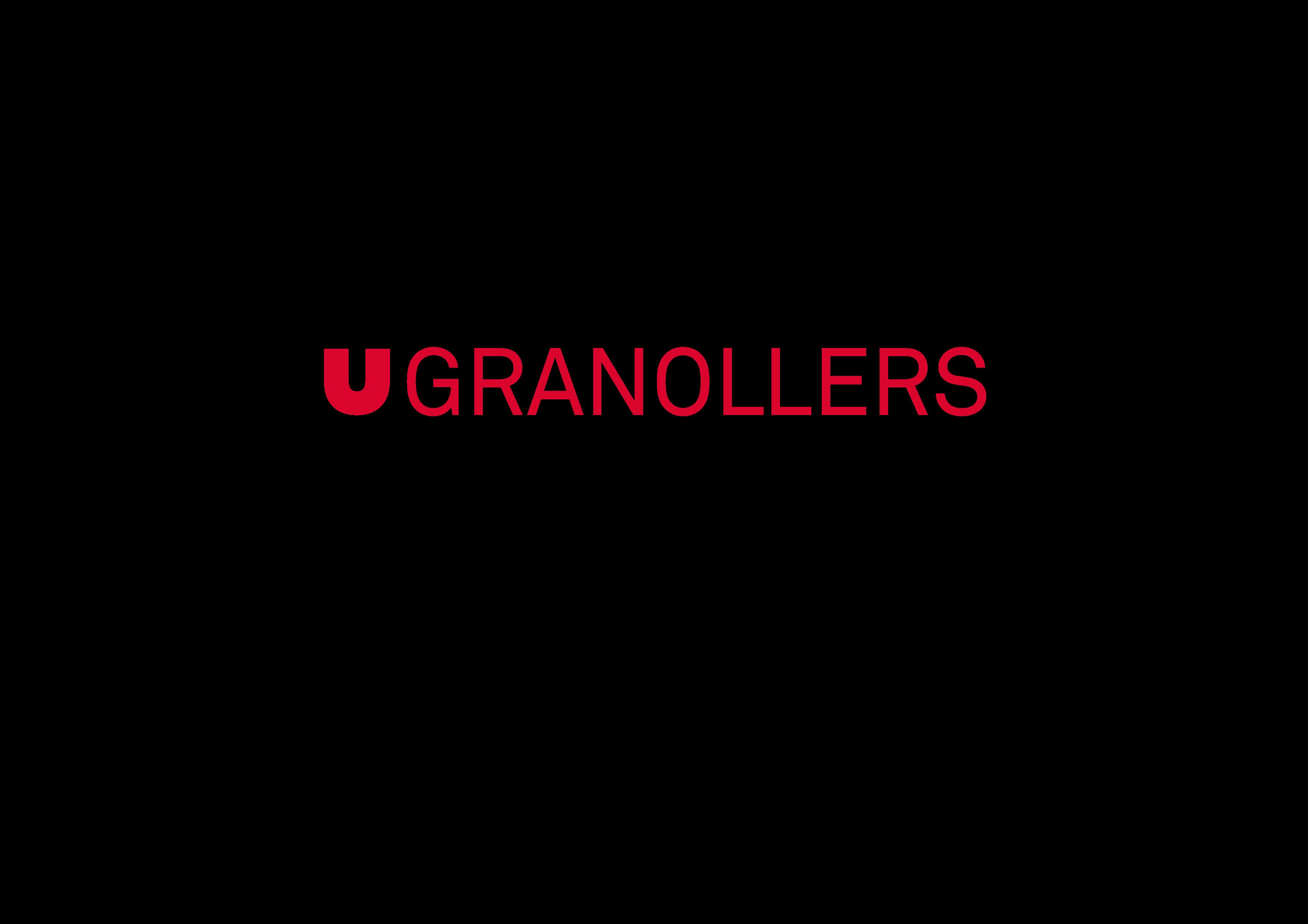 UGranollers