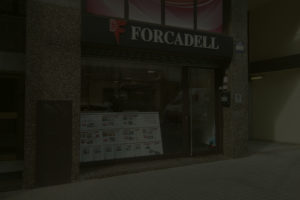 Forcadell Granollers
