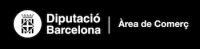 logo diputacion de Barcelona