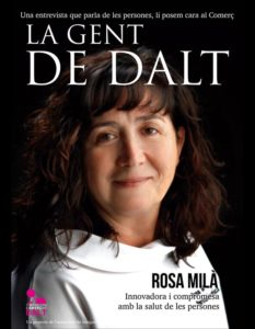 Farmàcia Milà Granollers