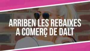 rebaixes-granollers-2019