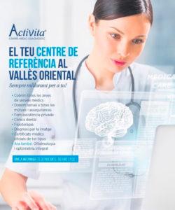 centro medico valles oriental
