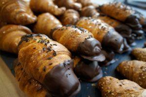 panaderia en granollers