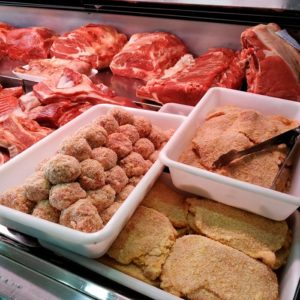 carne de calidad granollers