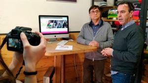 entrevista-comerç-de-dalt-escola-pia-granollers