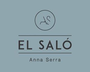 El Saló Anna Serra