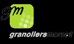 Granollers Mercat