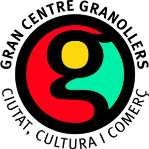Granollers Centre als Premis Porxada