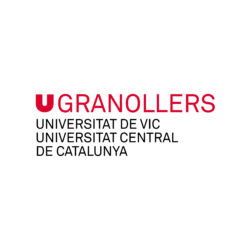 UGranollers