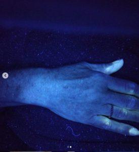Perruqueria i estetica Aranda- Comerç de Dalt