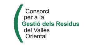 Consorci per a la gestió dels residus del Vallès Oriental