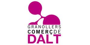 Granollers Comerç de Dalt