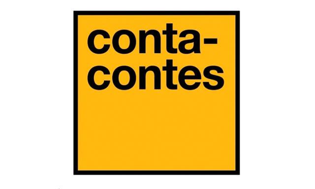 Contacontes Sant Jordi 3.0