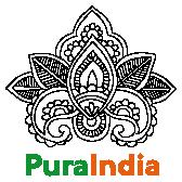 Pura India Joan Prim
