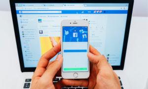 Actualitza el perfil de Facebook del teu negoci correctament
