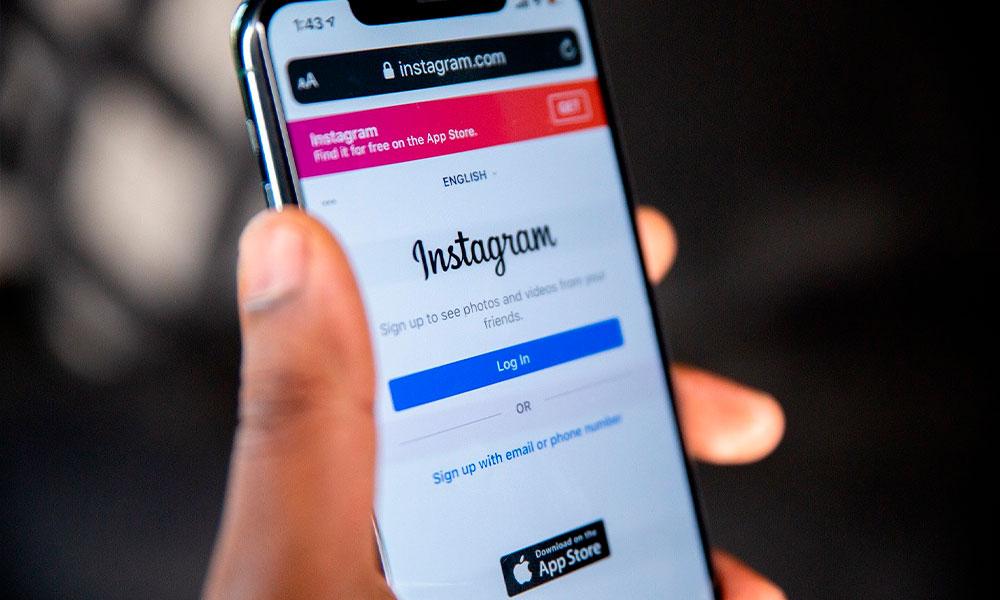 Com fer créixer el nombre de seguidors a Instagram