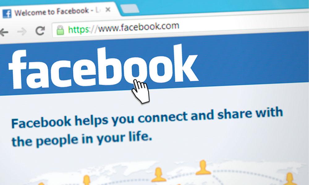 publicaciones facebook para tu negocio